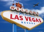Vegas Baby! or Maybe State U!