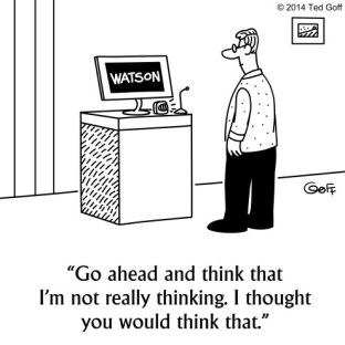 cartoon-watson-thinking