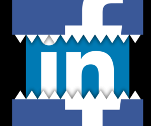 facebook-vs-linkedin-e1487725165620-300x251 (1)