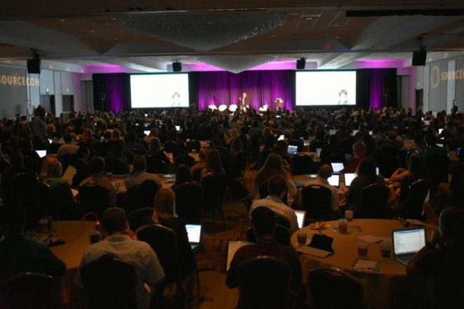 sourcecon2-700x467