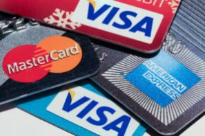 creditcards101-300x200 (1)
